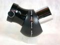 アメリカン(31.7mm)サイズ45°正立プリズム