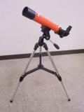 太陽望遠鏡「みかん」セット