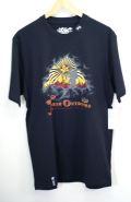 LRG エルアールジー TEE  半袖 Tシャツ Lサイズ