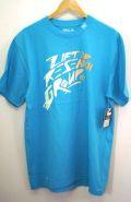 セール50%オフ LRG エルアールジー TEE  半袖 Tシャツ Lサイズ