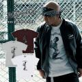 セール NINE MICROPHONES ナイン To love and respect S/S Tシャツ