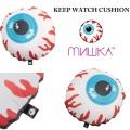 MISHKA ミシカ KEEP WATCHCUSHION
