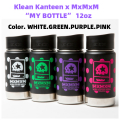MAGICAL MOSH MISFITS マジカルモッシュミスフィッツ Klean Kanteen MY BOTTLE 12oz