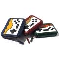 PUNK DRUNKERS パンクドランカーズ [PDSxDOE]シン・コントローラー財布 mini