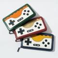 PUNK DRUNKERS パンクドランカーズ [PDSxDOE]シン・コントローラー財布