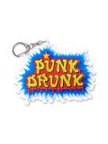 (先行予約)PUNK DRUNKERS パンクドランカーズ 【PDSx product_c】アクリルキーホルダー【18夏】6月入荷予定
