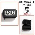 PUNKDRUNKERS パンクドランカーズ   PKDSモバイルケース