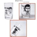 (先行予約)PUNK DRUNKERS パンクドランカーズ 半生グラス【19夏】6月下旬入荷予定