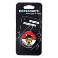 PUNK DRUNKERS パンクドランカーズ PDS POP SOCKETS /あいちゅー