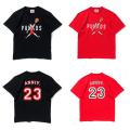 (先行予約)PUNK DRUNKERS パンクドランカーズ 23周年TEE【21年7月】入荷予定