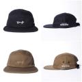 (先行予約)PUNK DRUNKERS パンクドランカーズ リーチ帽(CAP)【21年8月】入荷予定