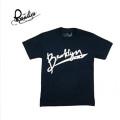 セール50%オフ PAULIES ポーリーズ Brooklyn Swoop tee Tシャツ