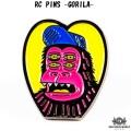 ROLLINGCRADLE ローリングクレイドル RC PINSGOLIRA