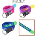 ROLLING CRADLE ローリングクレイドル RING BELT