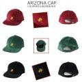 ROLLINGCRADLE ローリングクレイドル ARIZONA CAP