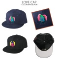 ROLLINGCRADLE ローリングクレイドル LOVE CAP