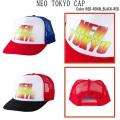 ROLLINGCRADLE ローリングクレイドル NEO TOKYO CAP