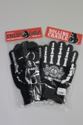ROLLING CRADLE ローリングクレイドル CYCLOPS SHOUT GLOVE