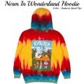 RIPNDIP リップンディップ Nerm In Wonderland Hoodie