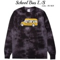 RIPNDIP リップンディップ School Bus LS