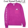 RIPNDIP リップンディップ Lord Nermal LS