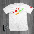 セール VANDAL-A バンダレー OG HARE TEE Tシャツ
