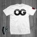 セール50%オフ VANDAL-A バンダレー SOUL TAPE 2 TEE Tシャツ