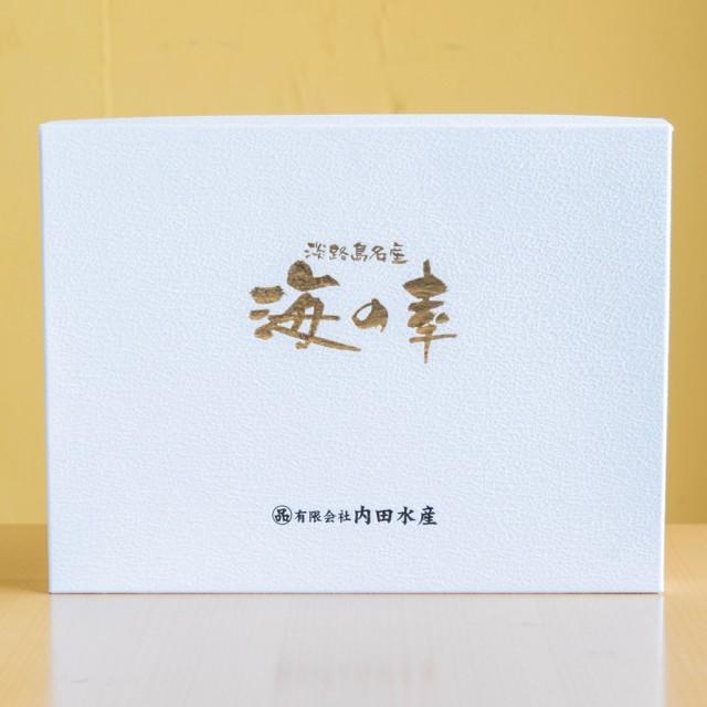 【同梱可】 淡路島名産 海の幸(ちりめん・ちりめん山椒)