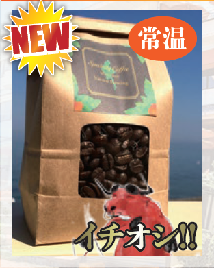 ビオアグリ ミャンマーコーヒー シティロースト1箱(200g×3袋入り)