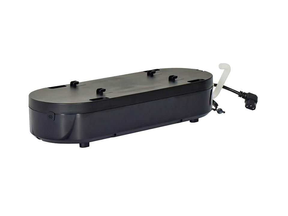 バッテリーユニット PC-1BA  73406