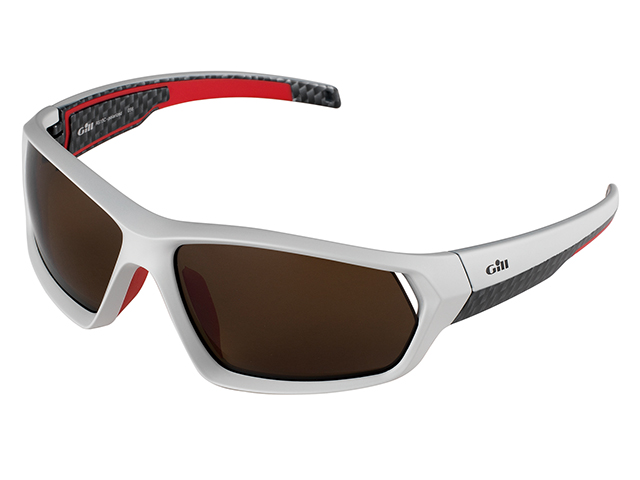 GILL RS15 レースサングラス ☆72082