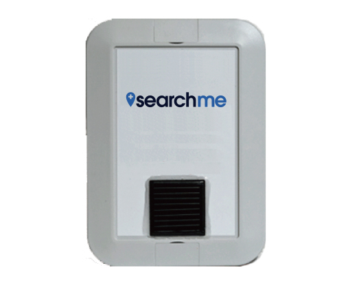 SEACHME 海上捜索ツール  サーチミー中継器 ☆ 72133