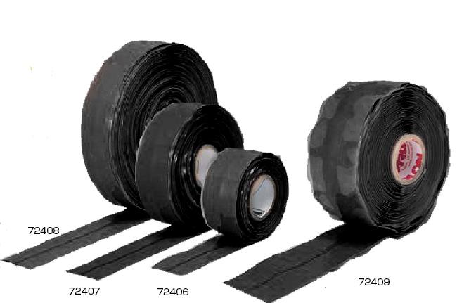 ユニテック アーロンテープ SRG-2 25mmx2m ☆72406