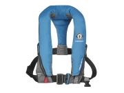 クルーセーバー Crewfit165N SportAT 水感知式 ハーネス付☆71259
