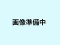 プラスチモライフジャケット用  MA1ハンマー 33gセット ☆ 71940