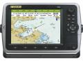 N-80 GPS プロッター  ☆70562