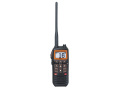 国際 VHF・HX210J  ☆72877