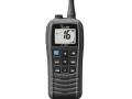 国際 VHF IC-M37J    ☆73117