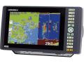 9型ワイドカラー液晶プロッター  デジタル魚探PS-900GP-Di  ☆72974