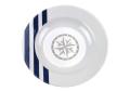 スープ皿 (22.5cm)  71956
