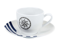 コーヒーカップ(7.0cm)  71959