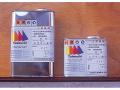 エポキシ樹脂(1kg)   ☆54514