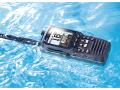 HX890J 用乾電池ケースのみ  SBT-13  ☆72879