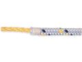 BTF 抗張力ケブラー芯ロープ 8mm ☆34012