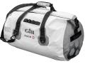 GILL * RS14 レースチームバッグ  完全防水 ☆72135