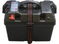 BMO バッテリーBOX インジケーター付(USB対応) 71361