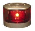 LED 第二種紅灯 NAUTILIGHT NLSA-2R ☆70714