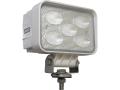 スーパーLEDフラッドライト5灯  BM-WL50W-SFL 71656