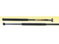 RONSTAN エクステンション 107〜177cm(RF3132)  61622