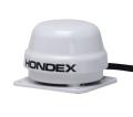 ヘディングセンサー HD03  HONDEX HE-8S用 ☆73320